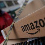Еврокомиссия: Amazon и Apple незаконно получили налоговые льготы