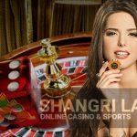 Играете в азартные игры — выясните, насколько полезна эта привычка
