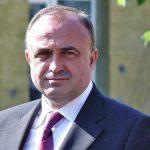 Нардеп от БПП Андрей Лопушанский засветился в оффшорном скандале
