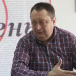 Убийство Окуевой могли организовать воры в законе