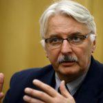 Скандал с Ващиковским: под министром зашаталось кресло