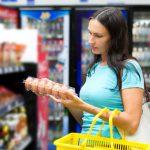 Высокие цены: до конца года продукты подорожают еще на четверть