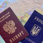 Очередная война: спецслужбы РФ «валят» украинскую диаспору в странах Европы