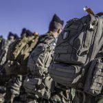 23 государства ЕС согласились на создание оборонного союза
