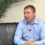 Александр Юраков и офшорные алкоголики Спецтехноэкспорта Украины