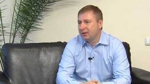 Александр Юраков