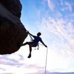 «Транго» как продолжение альпинистских традиций Львова