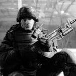 """Про Украину и войну. """"Киборги"""" — лучший военный фильм за всю историю украинского кино"""