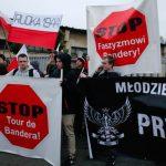 Польша планирует платить за показания против Украины?