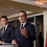 Смещение Австрии вправо не произвело впечатления на ЕС — эксперт