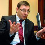 «Война антикоррупционеров»: победил Порошенко и коррупция?