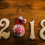 «Год России» с надеждой на спасение: что принесет Украине Новый 2018-й год?