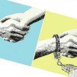 Опыт США: Пойманные коррупционеры любят доказывать, что их «спровоцировали»