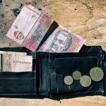Повышение зарплат и пенсий: «фейковое счастье» от Гройсмана