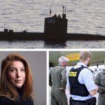 Датскому изобретателю грозит пожизненное заключение за убийство журналистки