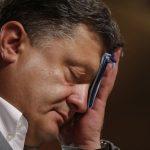 Ультиматум Запада: как Европа и США могут наказать украинскую власть?