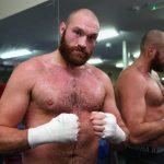 Как спортсмены борются с лишними килограммами