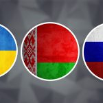 Миф о народах-братьях: Украинцы, россияне и белорусы имеют разные корни
