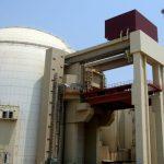 Иран пригрозил пересмотреть сотрудничество с МАГАТЭ