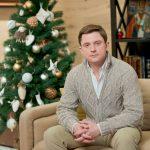 Олесь Довгий закалился как политик и приобрел большой опыт после истории о снятии неприкосновенности — Денисенко