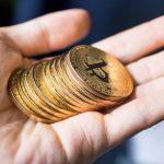 Прогноз курса биткоина или можно ли спокойно спать, купив крипту