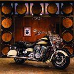 Евросоюз угрожает США пошлинами на виски и мотоциклы
