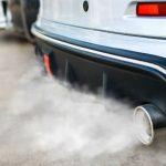 Запрет дизельных авто в Германии: о чем идет речь на самом деле