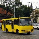 Автобусная реформа в Украине: исчезнут ли маршрутки?