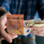 Совет Европы обвиняет ФРГ в недостаточной борьбе с непрозрачным финансированием партий