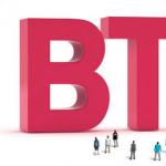Помощь рекламного агентства в организации BTL мероприятия