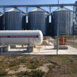 Налоговик Валентин Раду обзавелся газовым бизнесом