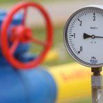 «Газпром» разрывает контракты: последствия для украинского транзита