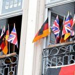 Исследование: ФРГ больше всего в ЕС пострадает из-за Brexit