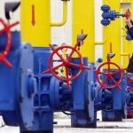 Сжиженный газ: как он может помочь Украине в условиях газовой войны с РФ