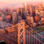 ЖК Сан Франциско: американский комфорт уже в Украине