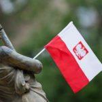 Что Украине делать с Польшей: ответить или отмолчаться?