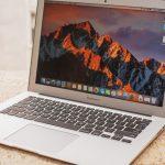 Apple MacBook Air станет дешевле уже этой весной