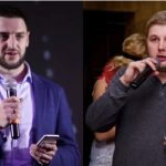 Lucky Labs, Рустам Гильфанов и Сергей Токарев: что скрывается за IT-технологиями