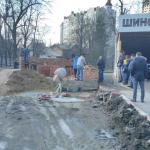 Сотрудники ГАСКа остановили схему захватов земли