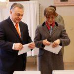 Философский смысл выборов в Венгрии
