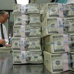Города не знают, куда девать деньги или откуда миллиарды на банковских счетах общин?