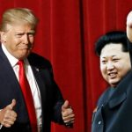 КНДР готова обсудить отказ от ядерного оружия