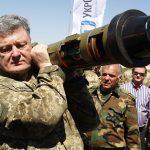 Полномасштабная война с РФ: нападет ли Путин на Украину, рассказали эксперты