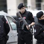 Amnesty International раскритиковала ситуацию в Турции