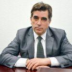 Дизайнер Артём Климчук не может поделить имущество с бойфрендом из Генпрокуратуры