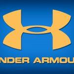 Under Armour оказался наиболее успешным молодым брендом одежды в Украине