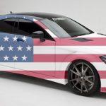 США рассматривают возможность введения пошлин на импорт автомобилей