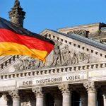 Правительство Германии одобрило бездефицитный бюджет на 2018 год