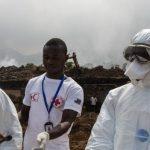 Новая фаза вспышки Эболы в Конго: болезнь пришла в города