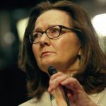 Сенат США впервые утвердил женщину на пост главы ЦРУ